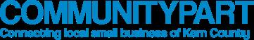 Community Partner Network